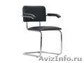 Стулья для руководителя,  Стулья для столовых,  стулья для студентов, стулья ИЗО - Изображение #10, Объявление #1491142