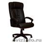 Стулья для школ,  стулья для студентов,  Офисные стулья ИЗО - Изображение #10, Объявление #1494502