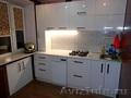 Современная кухня - Изображение #2, Объявление #1539276