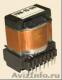 Трансформатор ТИ-20- ,  ТПВ-20- (200 Вт) – любые выходные параметры в пределах мо