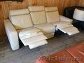 Кожаные диваны из Европы, новые и б/у в идеале. - Изображение #5, Объявление #1561748