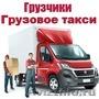 Профессиональные Грузчики Воронежа 8 (473) 333-41-63