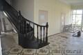 Изготовление деревянных лестниц на заказ качествено - Изображение #8, Объявление #1578898