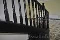 Изготовление деревянных лестниц на заказ качествено - Изображение #10, Объявление #1578898