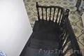 Изготовление деревянных лестниц на заказ качествено - Изображение #6, Объявление #1578898
