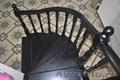 Изготовление деревянных лестниц на заказ качествено - Изображение #5, Объявление #1578898