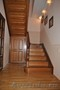 Изготовление деревянных лестниц на заказ качествено - Изображение #3, Объявление #1578898