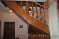 Изготовление деревянных лестниц на заказ качествено - Изображение #4, Объявление #1578898