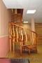 Изготовление деревянных лестниц на заказ качествено - Изображение #2, Объявление #1578898