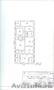 участок земли со зданием не жилого назначения  - Изображение #2, Объявление #1584424