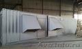 Электростанция (ДЭС, ДГУ) CUMMINS 1 МВт 6,3 кВ (Скидка 1 млн. р. при покупке до  - Изображение #5, Объявление #1588218
