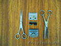 Точим маникюрные, парикмахерские и грумерские инструменты - Изображение #2, Объявление #1161549