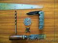 Точим маникюрные, парикмахерские и грумерские инструменты - Изображение #3, Объявление #1161549