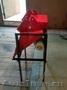 Производим машины для обрезки чеснока - Изображение #2, Объявление #1595444