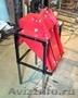 Производим машины для обрезки чеснока - Изображение #4, Объявление #1595444