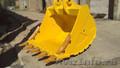 Производство экскаваторных ковшей, Объявление #1599706