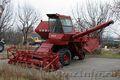 Ремонт и обслуживание сельскохозяйственных моторов