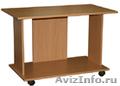 Металлическая мебель - производство и продажа - Изображение #4, Объявление #1609521