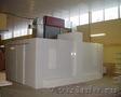 Оборудование для окрасочно-сушильных производств - Изображение #3, Объявление #1578663
