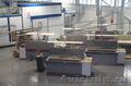 Оборудование для окрасочно-сушильных производств - Изображение #7, Объявление #1578663