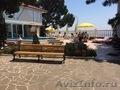 Приглашаем на отдых в Гурзуф(Ялта) - Изображение #2, Объявление #1622907