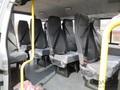 Пассажирские перевозки на газели NEXT
